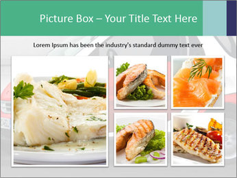 0000096498 PowerPoint Template - Slide 19