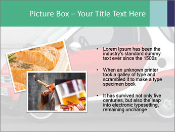 0000096498 PowerPoint Template - Slide 20