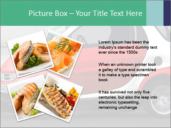 0000096498 PowerPoint Template - Slide 23