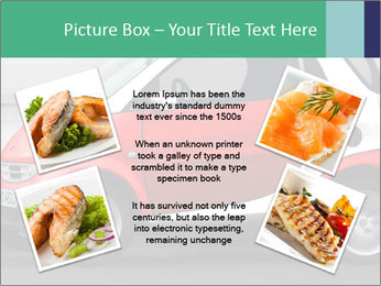 0000096498 PowerPoint Template - Slide 24