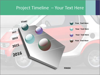 0000096498 PowerPoint Template - Slide 26