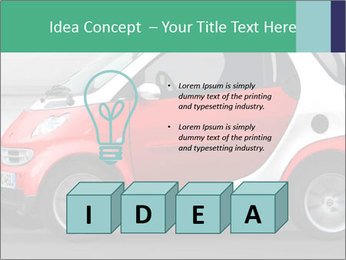 0000096498 PowerPoint Template - Slide 80