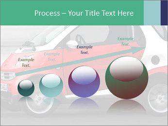0000096498 PowerPoint Template - Slide 87