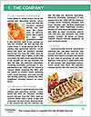 0000096498 Word Template - Page 3