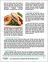 0000096498 Word Template - Page 4