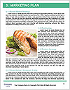 0000096498 Word Template - Page 8