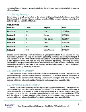 0000096498 Word Template - Page 9