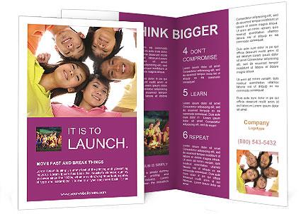 0000096499 Brochure Template