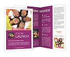 0000096499 Brochure Templates