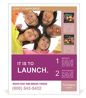 0000096499 Poster Template