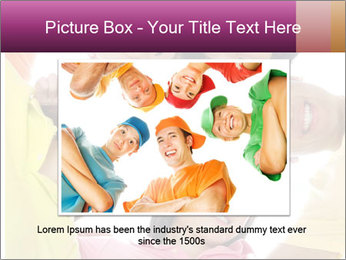 0000096499 PowerPoint Template - Slide 15