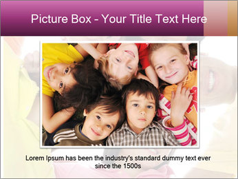 0000096499 PowerPoint Template - Slide 16