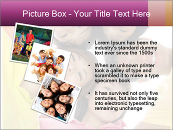 0000096499 PowerPoint Template - Slide 17