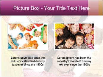 0000096499 PowerPoint Template - Slide 18