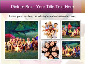 0000096499 PowerPoint Template - Slide 19