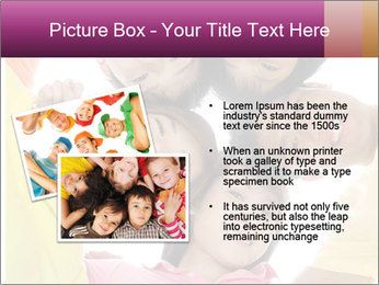 0000096499 PowerPoint Template - Slide 20