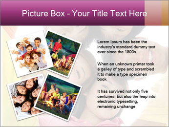 0000096499 PowerPoint Template - Slide 23