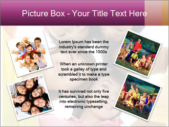 0000096499 PowerPoint Template - Slide 24