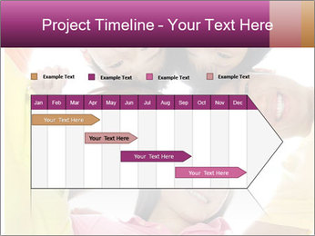 0000096499 PowerPoint Template - Slide 25