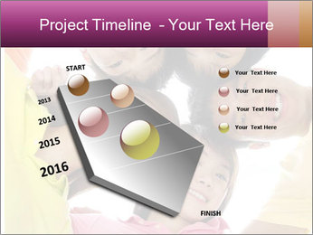 0000096499 PowerPoint Template - Slide 26