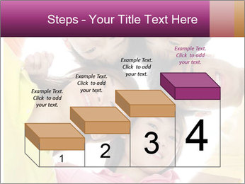 0000096499 PowerPoint Template - Slide 64