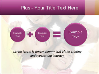 0000096499 PowerPoint Template - Slide 75