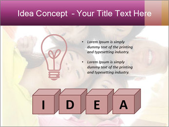 0000096499 PowerPoint Template - Slide 80