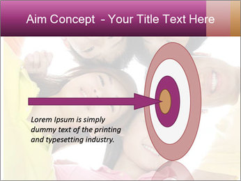 0000096499 PowerPoint Template - Slide 83