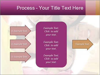 0000096499 PowerPoint Template - Slide 85