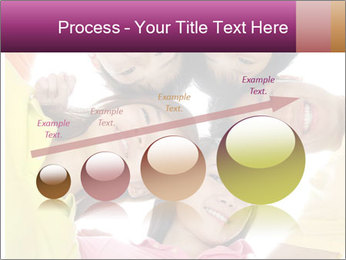0000096499 PowerPoint Template - Slide 87