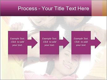 0000096499 PowerPoint Template - Slide 88