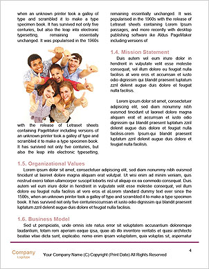 0000096499 Word Template - Page 4