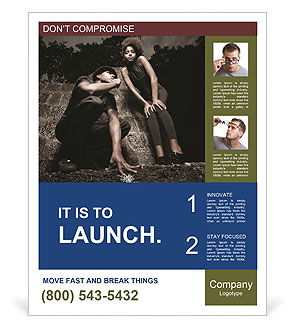 0000096500 Poster Template