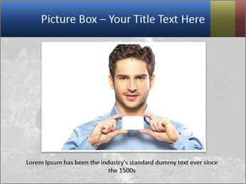 0000096500 PowerPoint Template - Slide 16