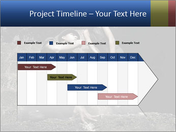 0000096500 PowerPoint Template - Slide 25