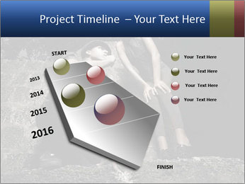 0000096500 PowerPoint Template - Slide 26