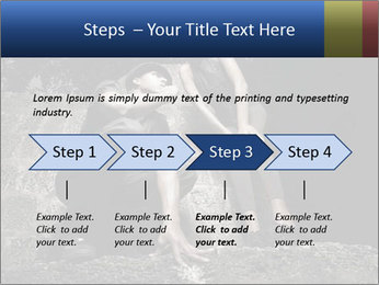 0000096500 PowerPoint Template - Slide 4