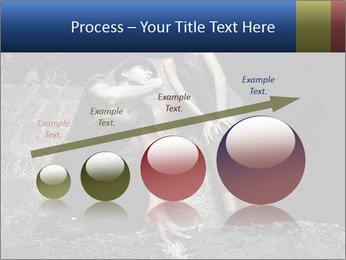 0000096500 PowerPoint Template - Slide 87