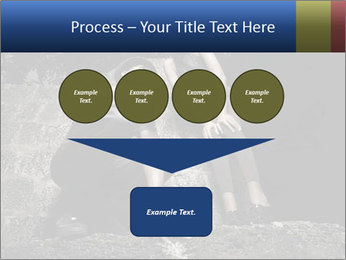 0000096500 PowerPoint Template - Slide 93