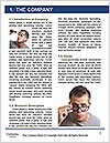0000096500 Word Template - Page 3