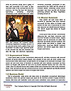 0000096500 Word Template - Page 4