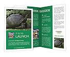0000096501 Brochure Templates