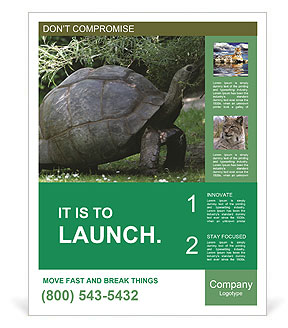 0000096501 Poster Template
