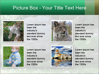 0000096501 PowerPoint Template - Slide 14