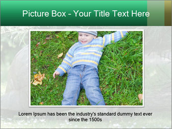 0000096501 PowerPoint Template - Slide 15