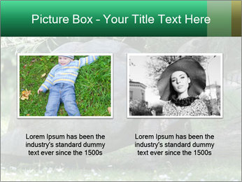 0000096501 PowerPoint Template - Slide 18