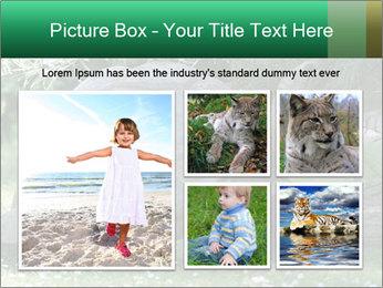 0000096501 PowerPoint Template - Slide 19