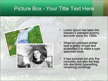 0000096501 PowerPoint Template - Slide 20