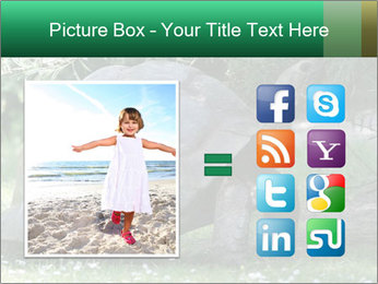 0000096501 PowerPoint Template - Slide 21