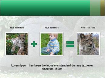 0000096501 PowerPoint Template - Slide 22